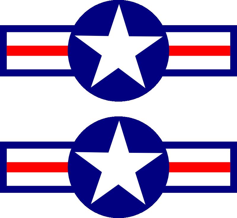 Military Logos Clip Art - Cliparts.co