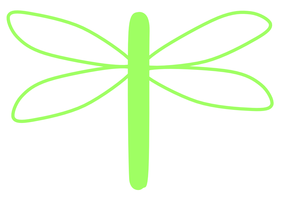 clipartist.net » Clip Art » Dragonfly Scout clipartsy.com SVG: cliparts.co/dragonfly-graphics