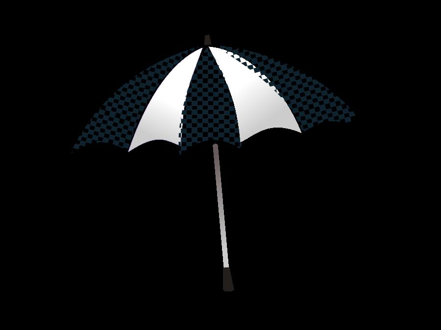 Pink Umbrella Clip Art Umbrella Canada Clipart