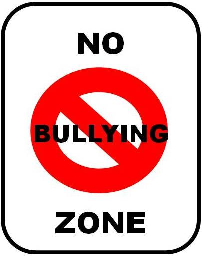 Anti bullying clip art | Clipart Panda - Free Clipart Images