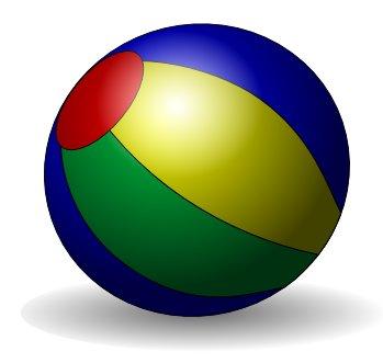 Bocce Ball Clip Art - Cliparts.co