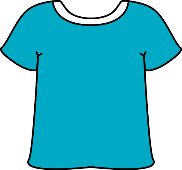 Cute Shirt Designs To Use Png