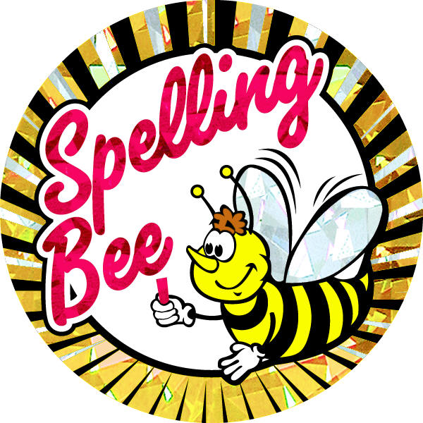 Spelling Bee Clip Art - Cliparts.co