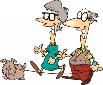 Retirement Images Clip Art Free - Cliparts.co
