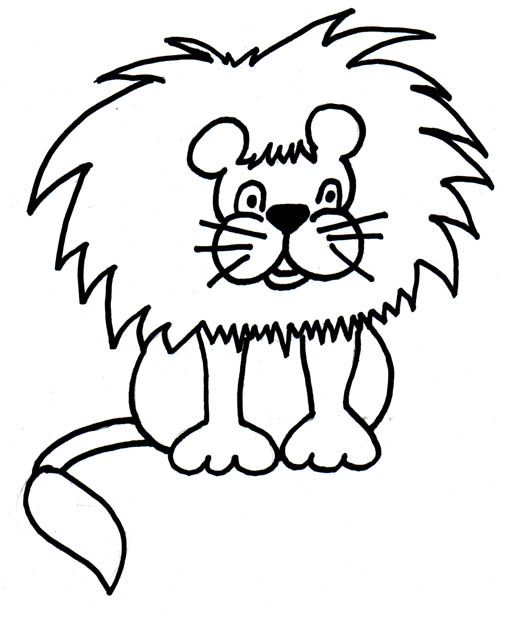 free black and white clipart for teachers - photo #12