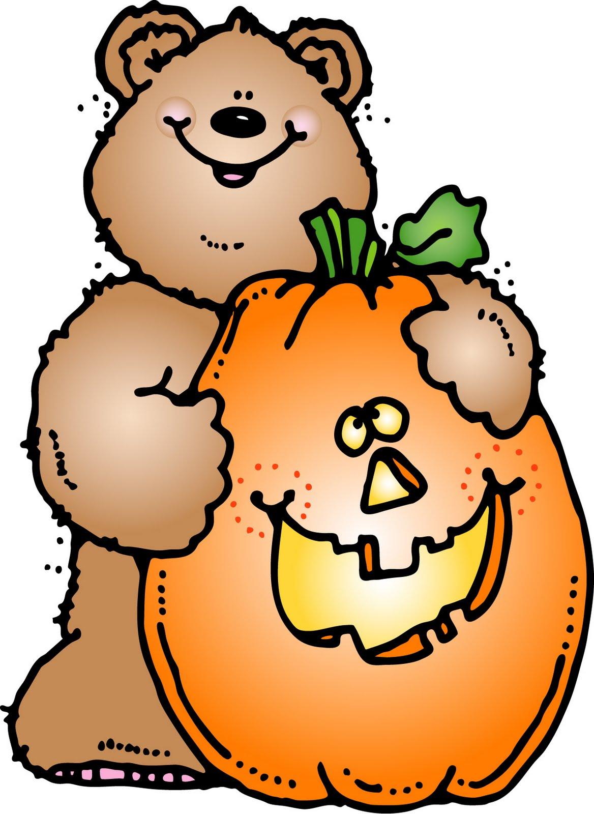 Clip Art Pumpkin Patch - Cliparts.co