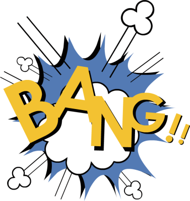 Big Bang Symbol Free Clip Arts Online Fotor Photo Editor