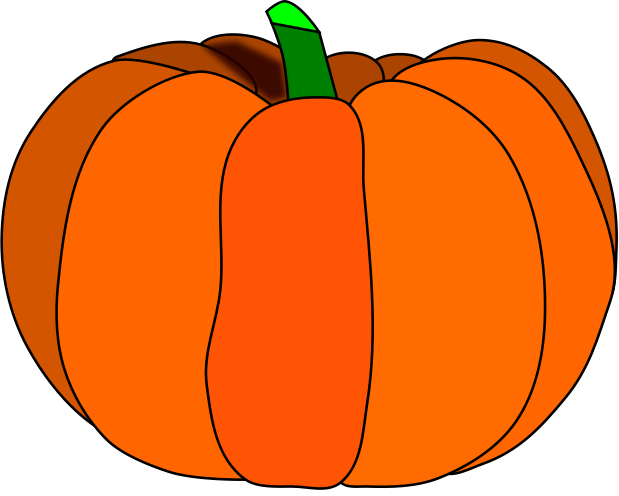 Free Funny Thanksgiving Clip Art - Cliparts.co