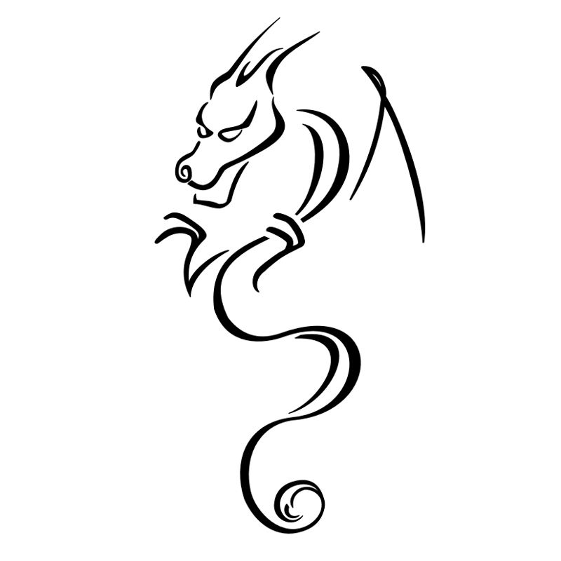 Tattoo Designs Download: Tattoo Designs Free Download
