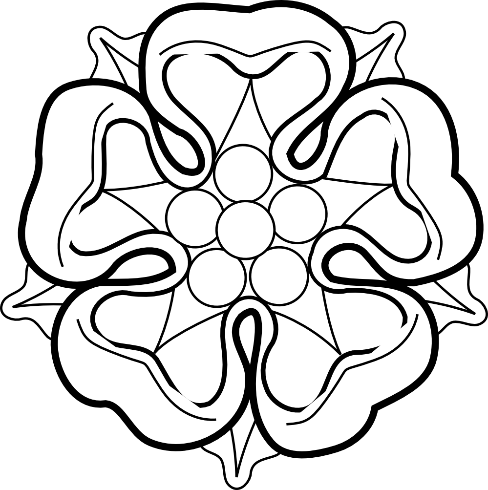 Xfig Line Drawing : Heraldry clipart cliparts