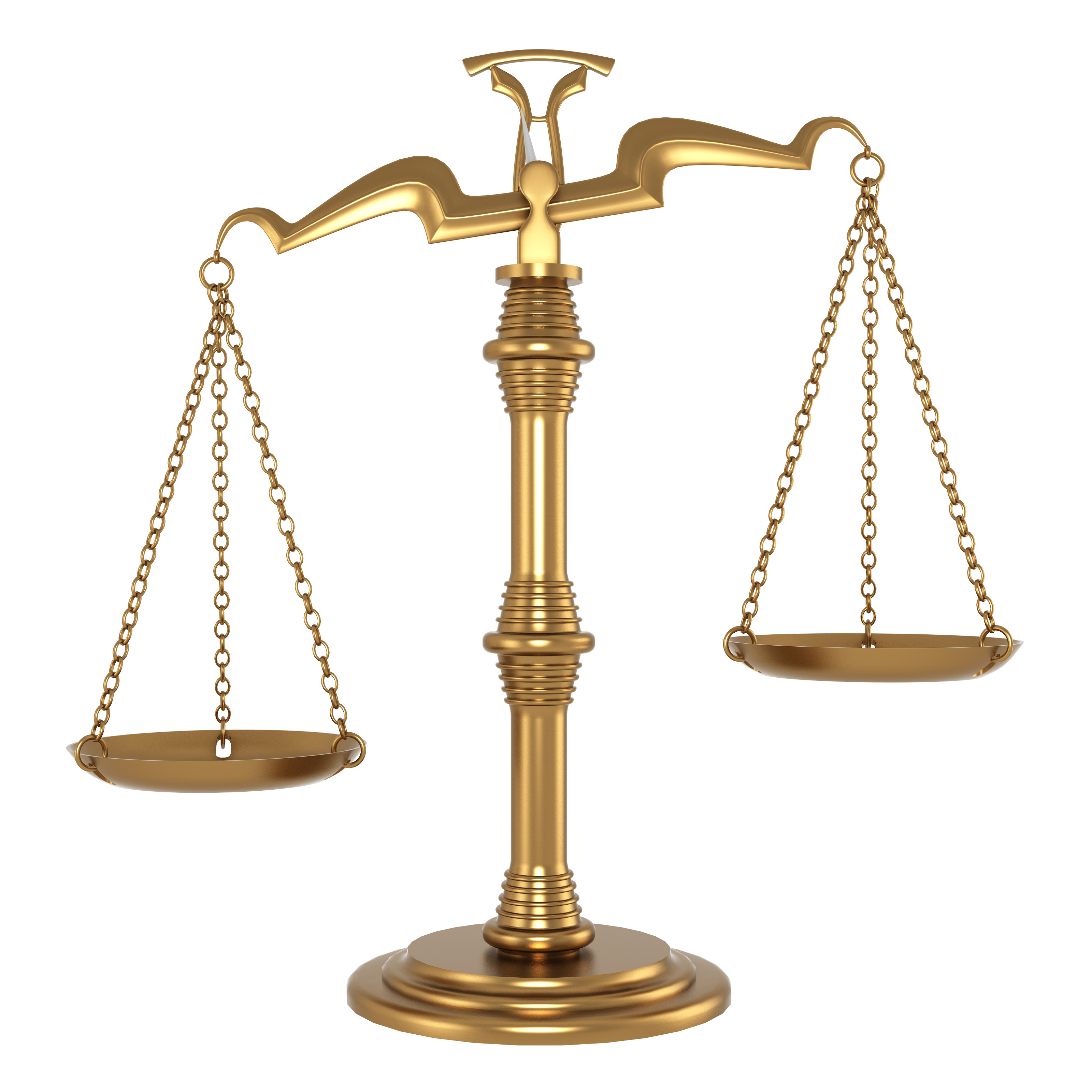 justice scale tattoo cliparts co scales of justice clip art free download scales of justice clip art free