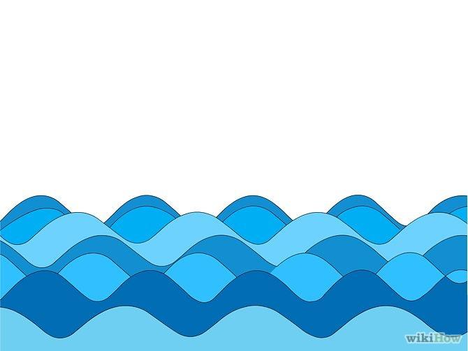 ocean cartoon clip art - photo #24