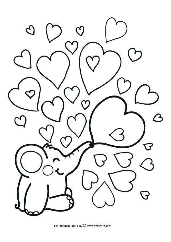 Coloring Pages Ipad : Ipad coloring pages cliparts