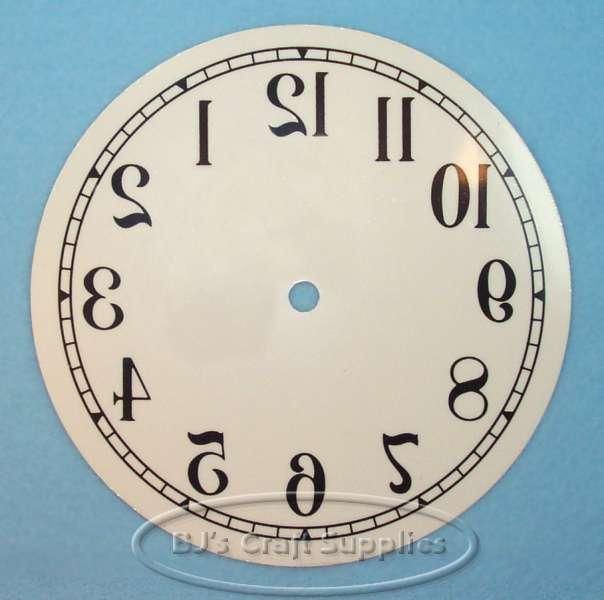 Clock face Roman numerals Minute Number, clock, furniture, text, logo png    Klipartz