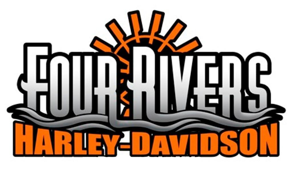 harley davidson logo vector   cliparts co