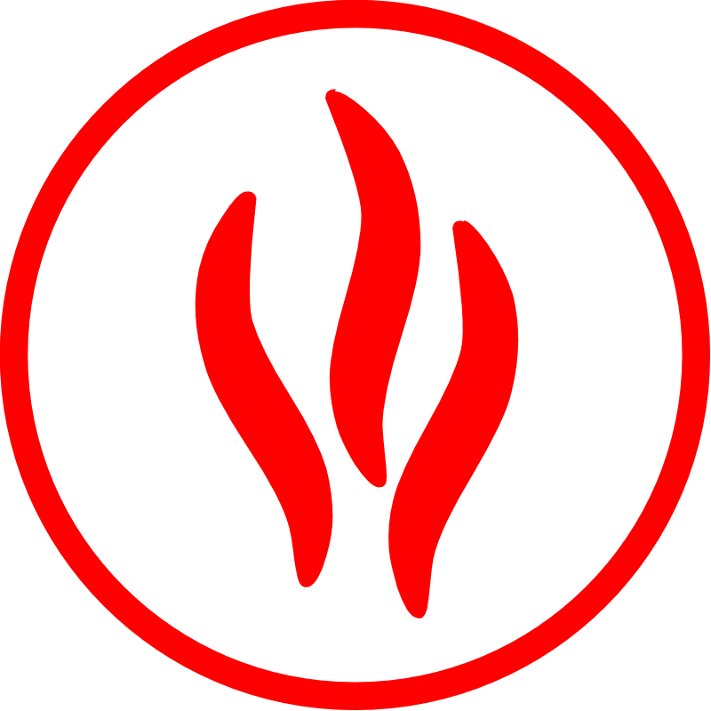 Fire Department Clip Art Free - Cliparts.co