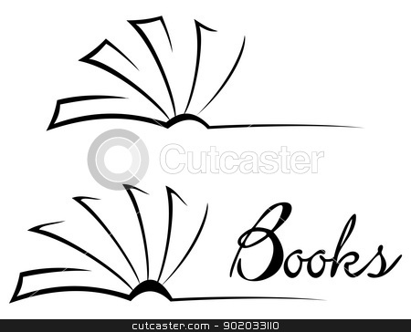 Woman Outline furthermore Opttae41 further Free Clipart Open Book as well Laurel Wreath in addition Down Arrow Images. on about us
