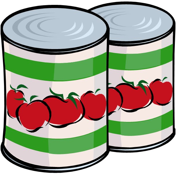 Food Pantry Clipart - Cliparts.co