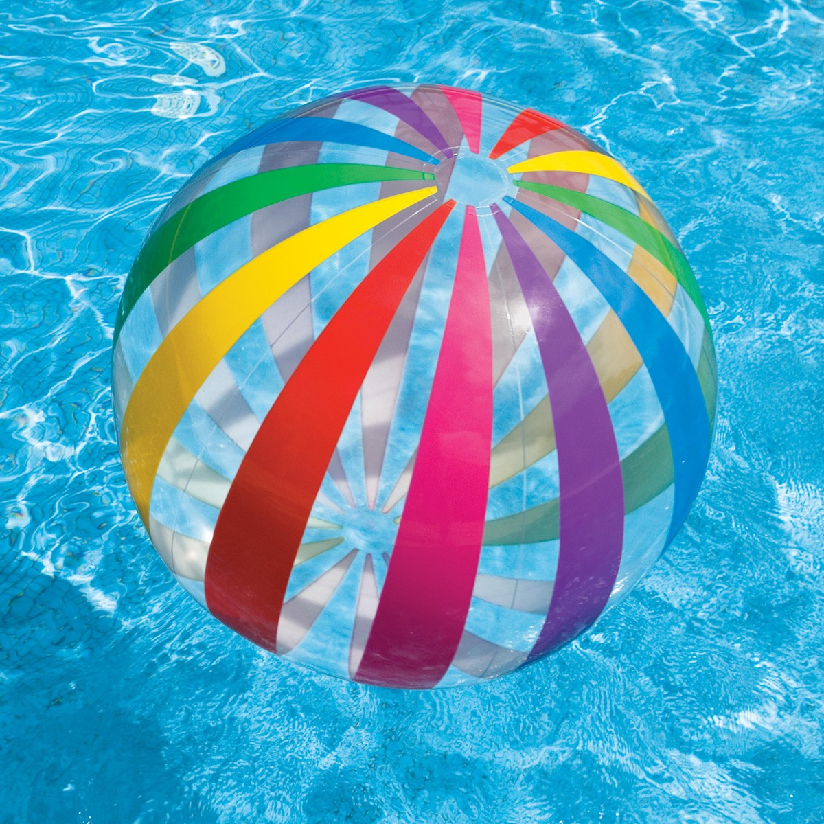 Beach Balls - Cliparts.co
