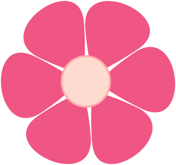 pink flower cartoon cliparts co best clipart site for baseball best free clipart sites for teachers