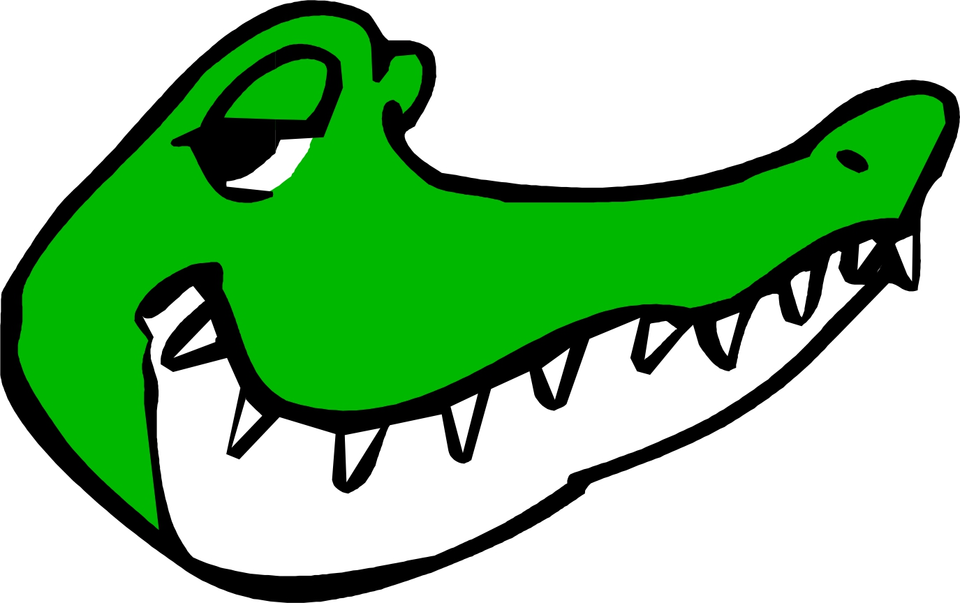 Cartoon pictures of gators Sports Photography: How to Capture Action and