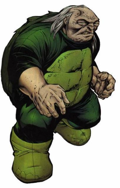 Turtle screenshots, images and pictures - Comic Vine