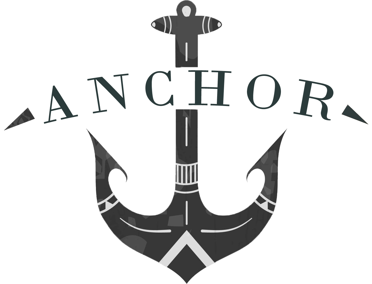 anchoring Anchoring is a large subject with many skills involved you will gain confidence as you get more experience to break things down there are three pages that follow each devoted to a particular aspect of anchoring.