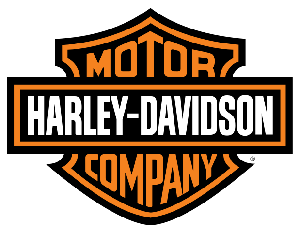 Harley Davidson Logo Clip Art - Cliparts.co