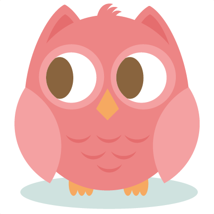 Free Clipart Cute Owls - Cliparts.co