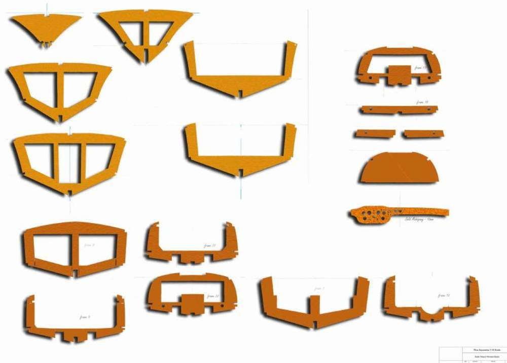 Sailboat Images Free - Cliparts.co