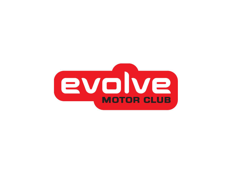 Introducing the new EMC Club Logo! - WE HAVE EVOLVED! - evolve.