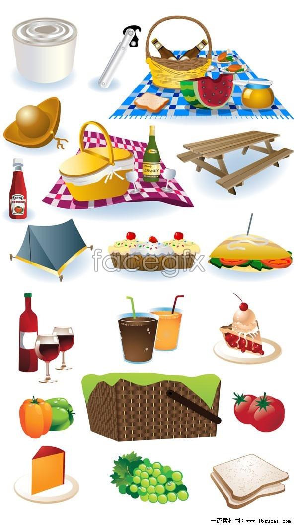 Cartoon Chef Images Stock Photos amp Vectors  Shutterstock