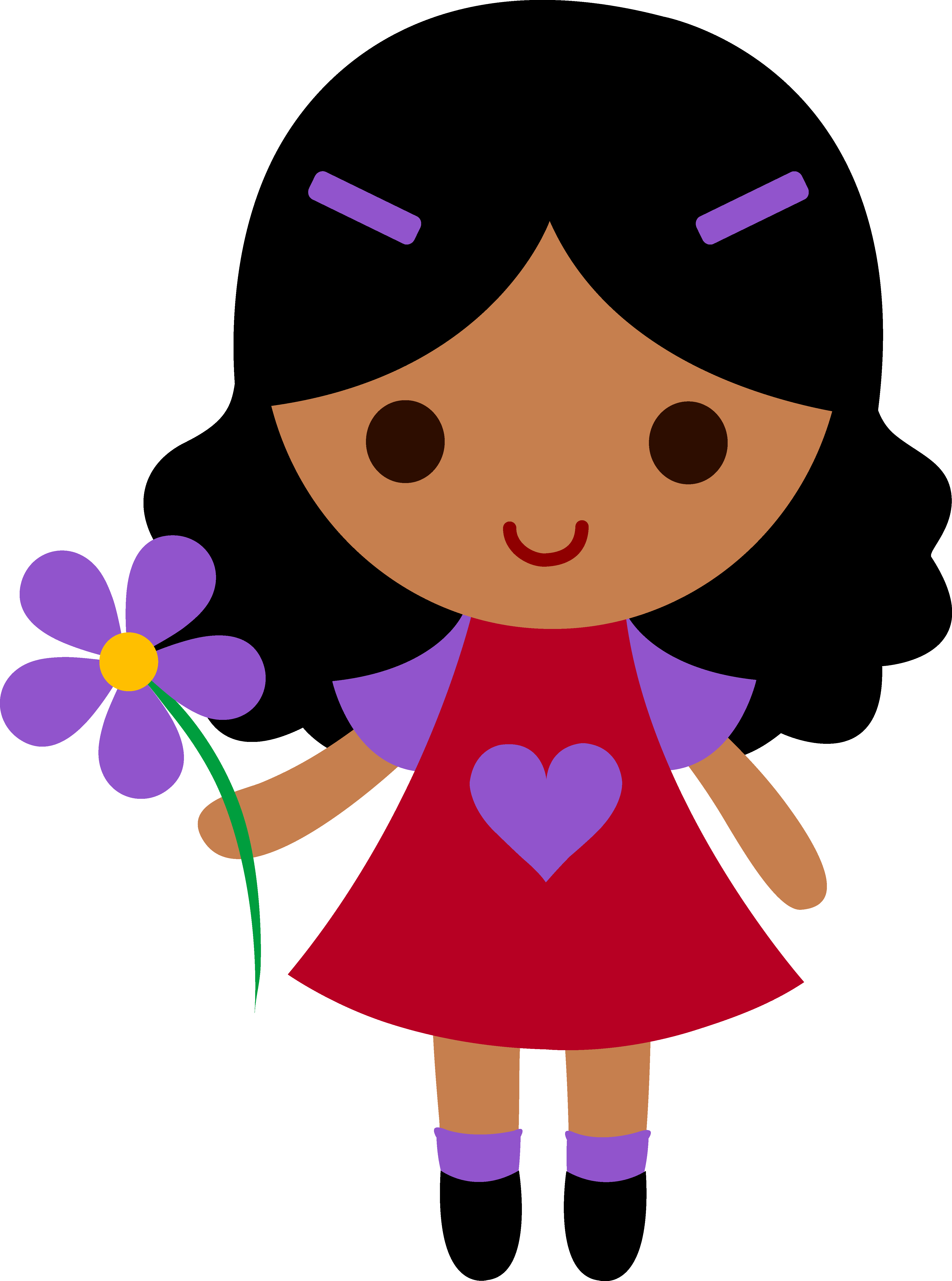 Baby Girl Onsie Clip Art, | Clipart Panda - Free Clipart Images