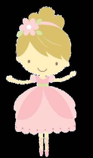fairy vector clipartsco