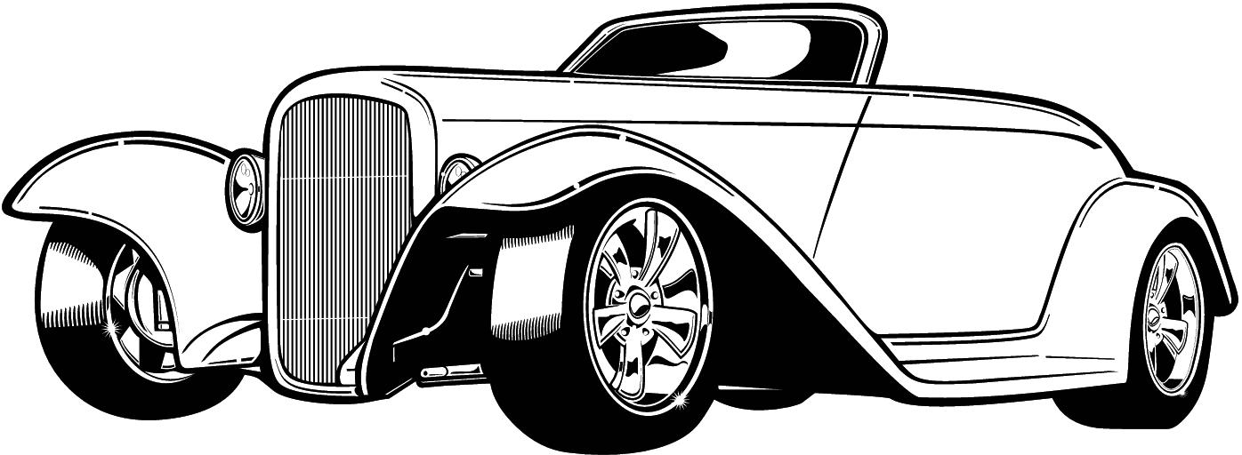 Cars Clip Art