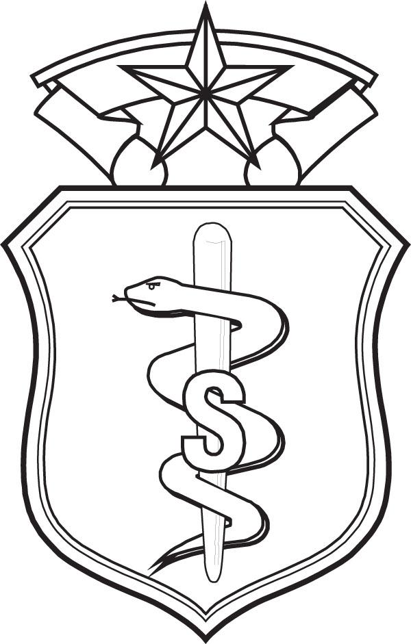 military insignia clipart - photo #44