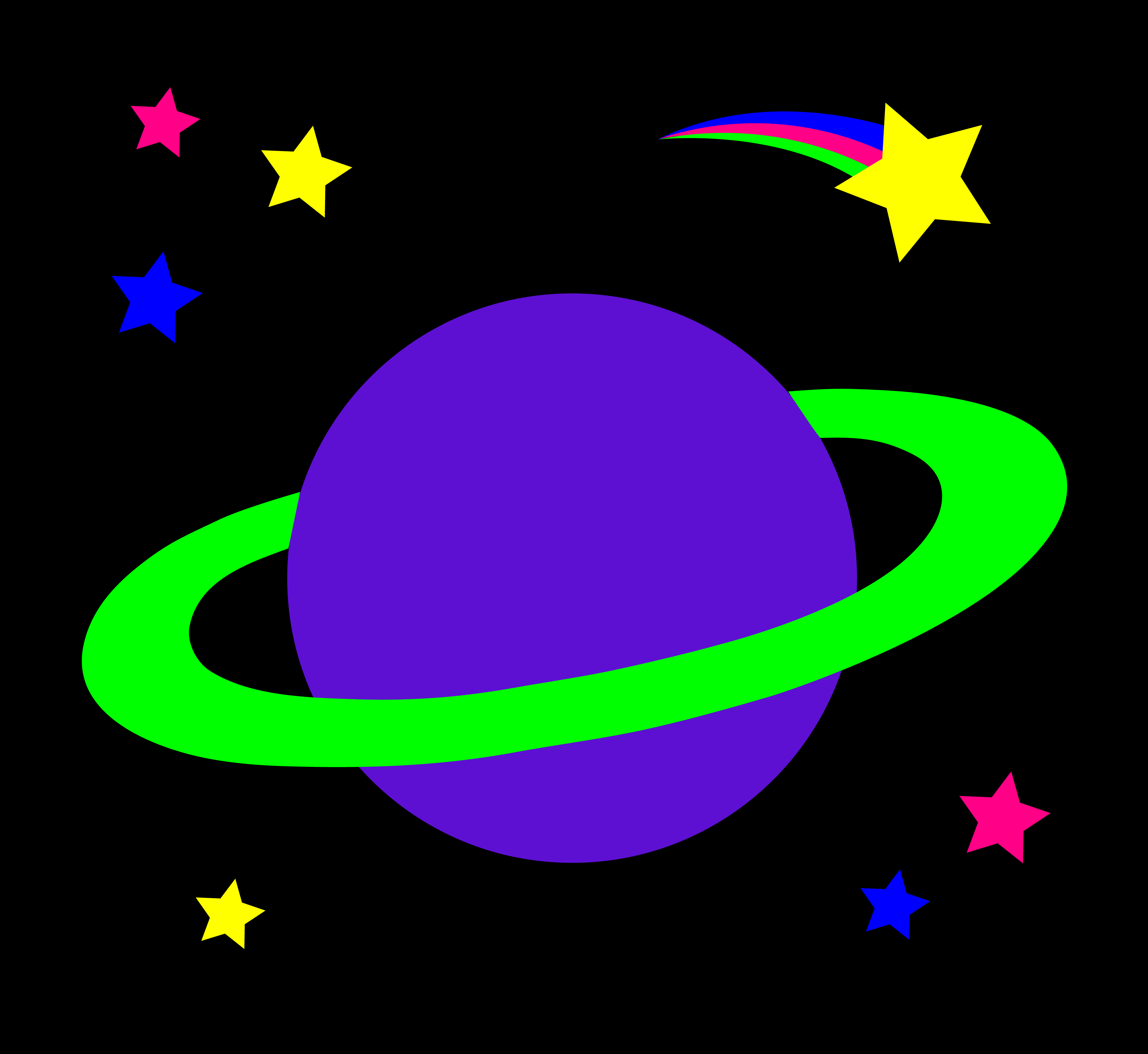 Space Clipart - Cliparts.co