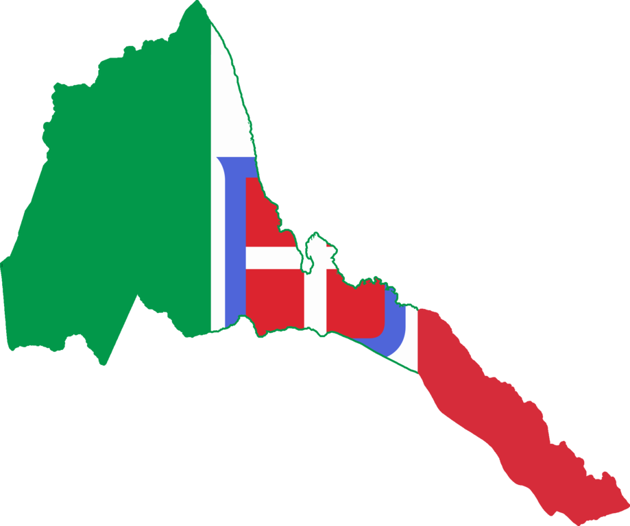 File:Flag map of Italian Eritrea (1890-1936).png - Wikimedia Commons