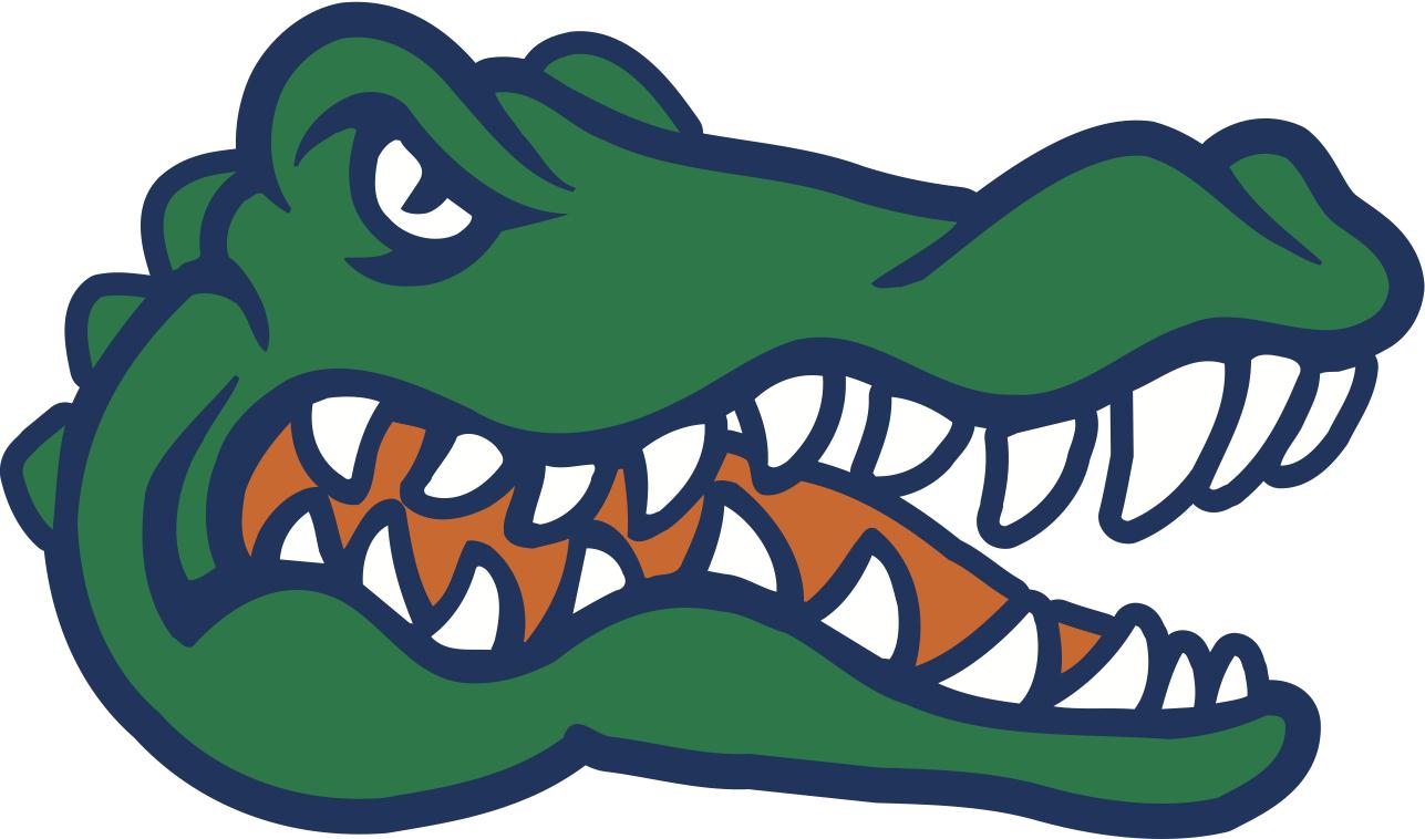 Cartoon Alligator Clip Art - ClipArt Best