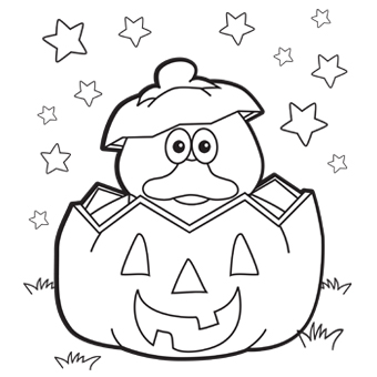 Oriental Trading Free N Fun Cliparts Co Free Printable Coloring Pages Trading
