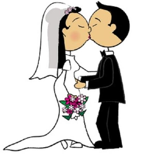 Wedding Cake Clip Art - Cliparts.co