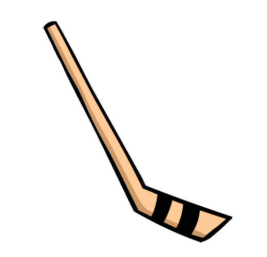 pictures of hockey sticks cliparts co ice hockey clipart images ice hockey clipart free