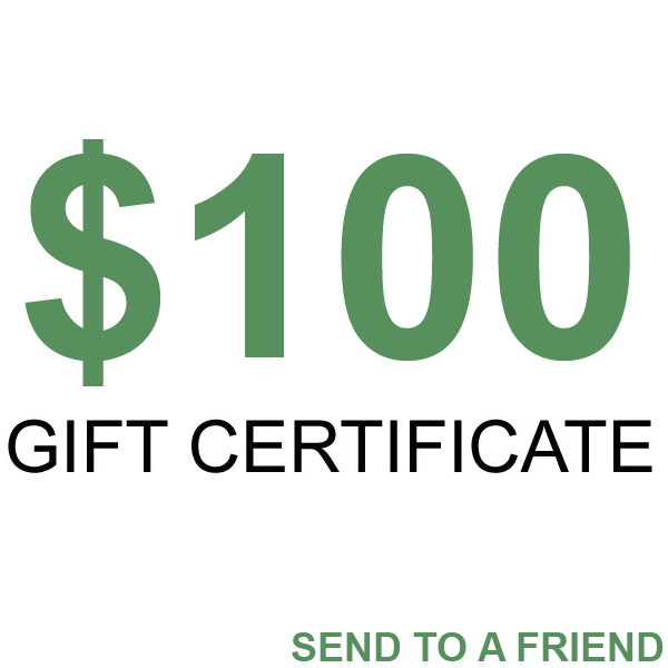Pin Gift Certificate Template In Ms Word Nada Dering Lucu Download ...