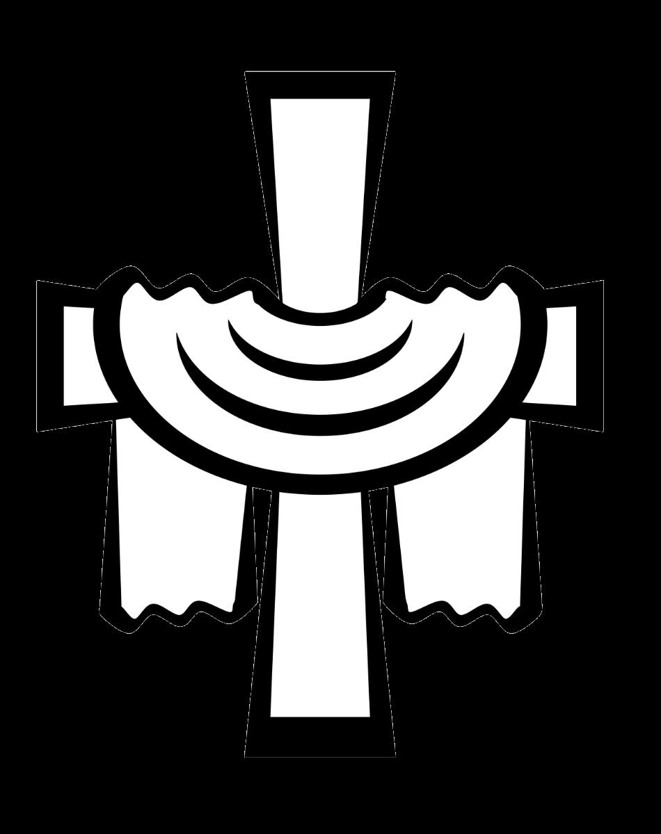 catholic lent symbols