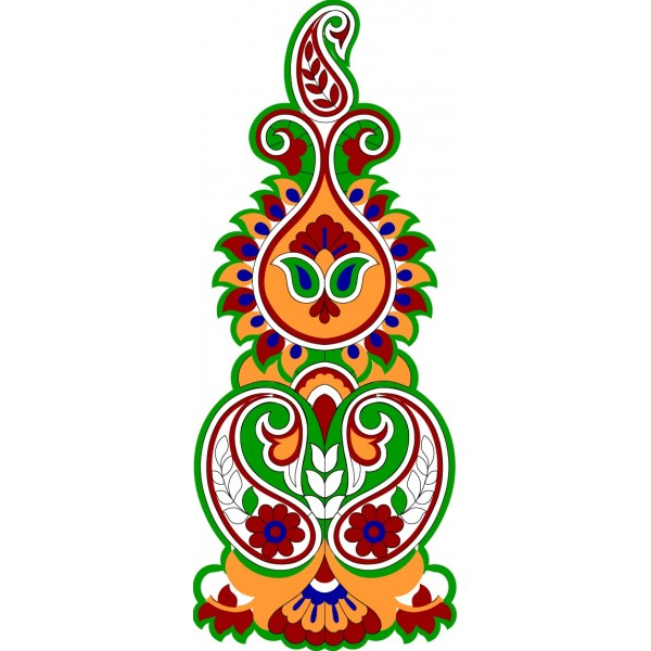 Clip Art Indian - Cliparts.co