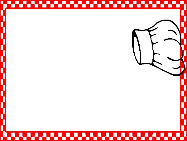 Checkerboard Border Cliparts Co