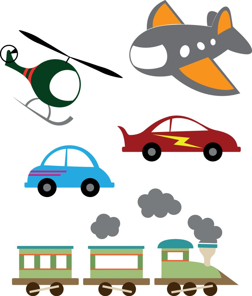 transportation pictures for kids cliparts co boat clip art free download boat clip art free download