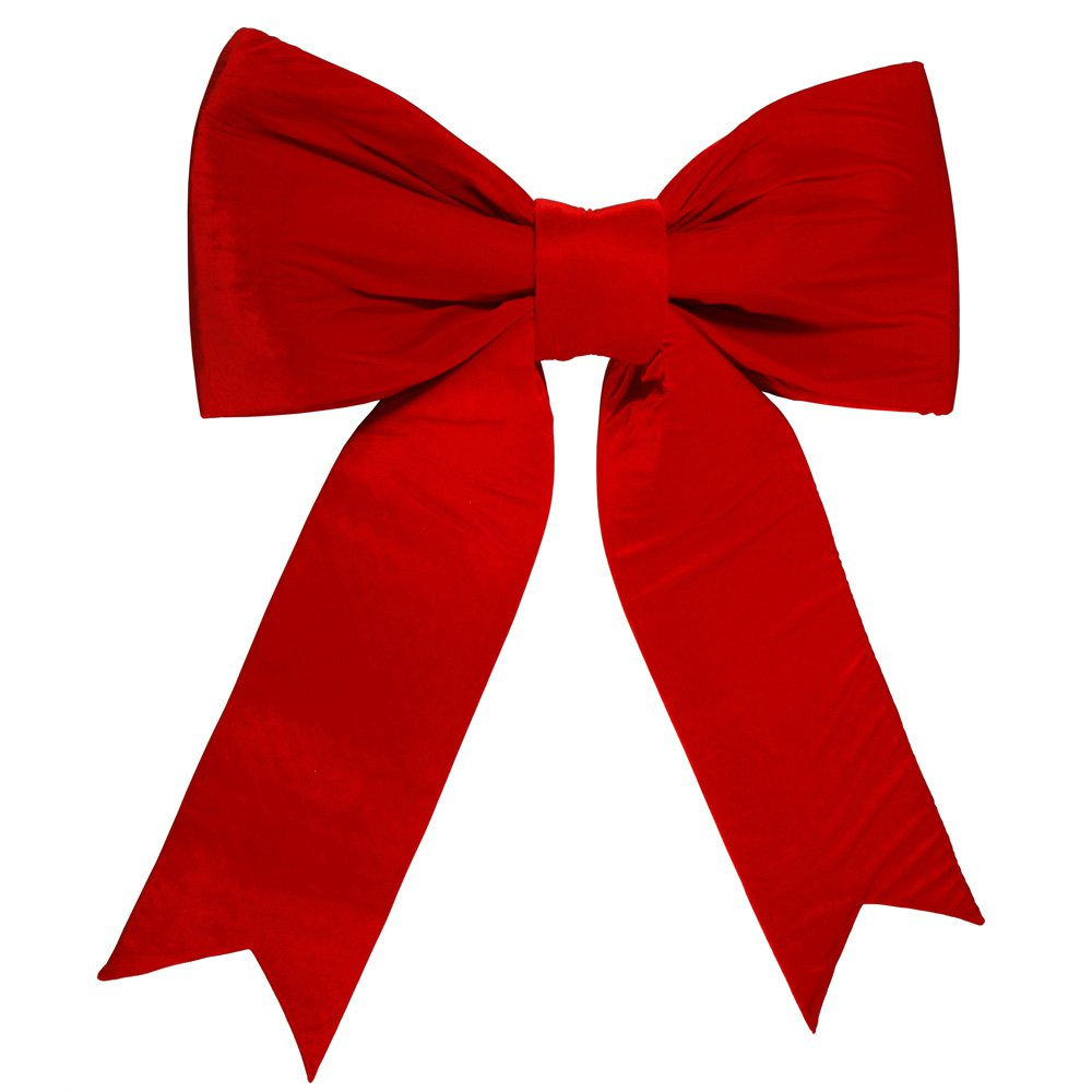 Xmas Stuff For Red Christmas Bow Png