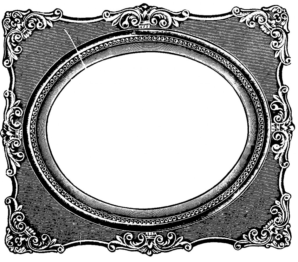 Picture Frame Clipart - Cliparts.co