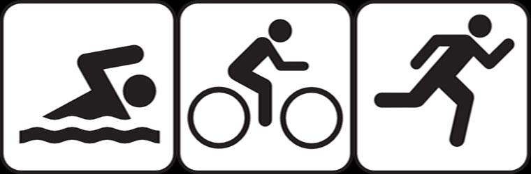 triathlon clip art cliparts co triathlon clip art free triathlon symbols clip art